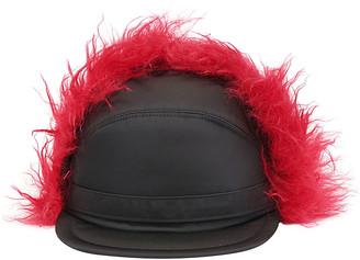 Prada Baseball Hat