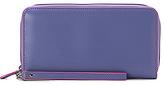 Lodis Women's Audrey Vera Wristlet Wallet