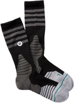 Stance Speedway Basketball Crew Socks