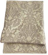 Dian Austin Couture Home Penthouse Suite Bedding