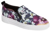 Ted Baker Women's Tancey Slip-On Sneaker