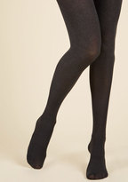 Shimmer of Hope Tights