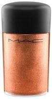 M·A·C MAC Pigment - Copper Sparkle (F)