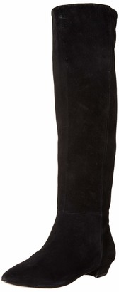 Sigerson Morrison Women's Gareth Fashion Boot