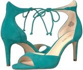 Nine West Inesia Women's Shoes