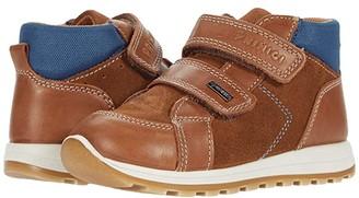 Primigi 63568 (Toddler) (Brown) Boy's Shoes