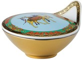 "Marc O'Polo Rosenthal Meets Versace Versace by Rosenthal ""Marco Polo"" Sugar Dish"