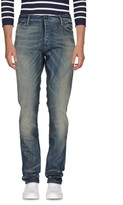 Polo Jeans Denim pants - Item 42581694