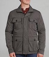 Murano Modern Field Jacket
