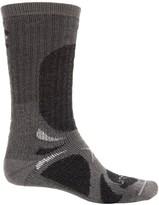 Lorpen Heavyweight Trekker Socks - PrimaLoft®-Merino Wool, Crew (For Men and Women)
