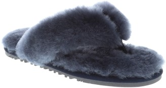 Lamo Women's Slippers - Amelia