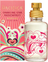 Pacifica Star Passion Fruit Perfume