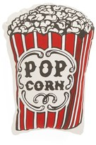 Levtex 'Popcorn' Accent Pillow