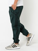 adidas Taped Wind Pant