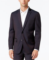 INC International Concepts Men's Todd Classic-Fit Suit Jacket, Only at Macy's