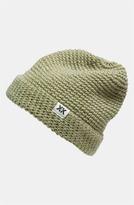 Krochet Kids '5207.5' Hand Crochet Slouchy Beanie