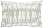 Orla Kiely Tiny Stem Pillowcase - Beige - Set of 2