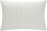 Orla Kiely Tiny Stem Pillowcase