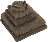 Habidecor Abyss & Super Pile Towel - 771 - Face Towel