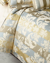 Dian Austin Couture Home Queen Normandy Duvet Cover