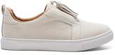 Jaggar Figment Slip-On Sneaker