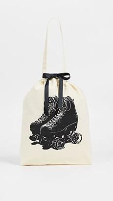 Bag-all Roller Skates Bag