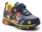 Nickelodeon Paw Patrol Boys Toddler Light-Up Sneaker