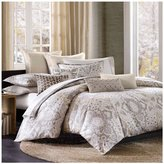 Echo Cotton Duvet Cover Mini Set - Odyssey - King