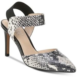 Franco Sarto Lima Dress Pumps Women's Shoes