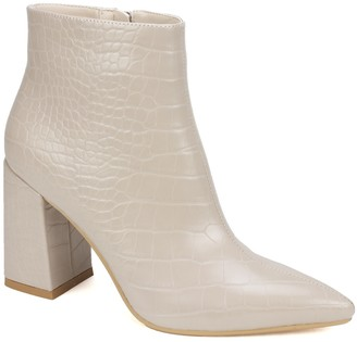 Seven Dials Felicia Women's Ankle Boots