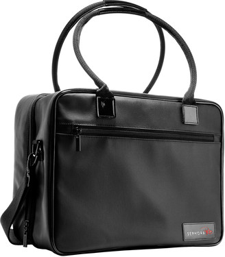 SEPHORA COLLECTION - The PROfessional Travel Makeup Case