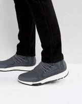 Calvin Klein Keller Sneakers