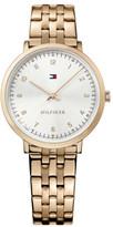 Tommy Hilfiger 1781760 Ultra Slim Watch