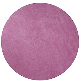 Kas Bliss 1576 Round Area Rug, 8' x 8'