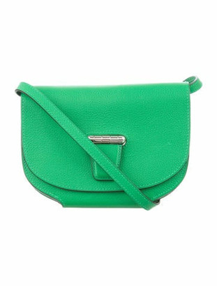 Hermes Evercolor Mini Convoyeur Bag