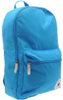 Converse Poly Backpack