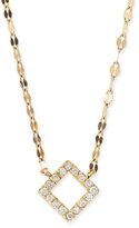 Lana Diamond Pendant Necklace