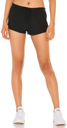 Beyond Yoga Such A Featherweight Jogger Shorts