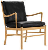 Design Within Reach Colonial Chair