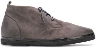Marsèll Blocco Para desert boots