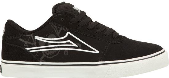 Lakai Manchester Select 4Star Mens Shoes