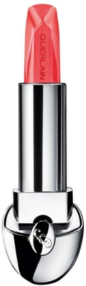 Guerlain Rouge G Customizable Sheer Shine Lipstick Shade
