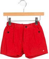 Christian Dior Boys' Mid-Rise Shorts