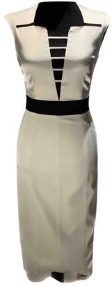 Karen Millen Dress for Women