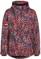 Chiemsee OLINA Ski jacket multicolor