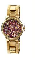 Boum Cachet Collection BM2304 Women's Watch