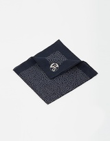 Paul Smith Dash Pocket Square