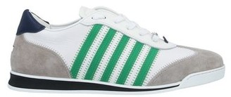 DSQUARED2 Low-tops & sneakers