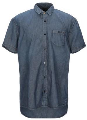 GUESS Denim shirt