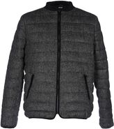 Solid !SOLID Jackets - Item 41739363